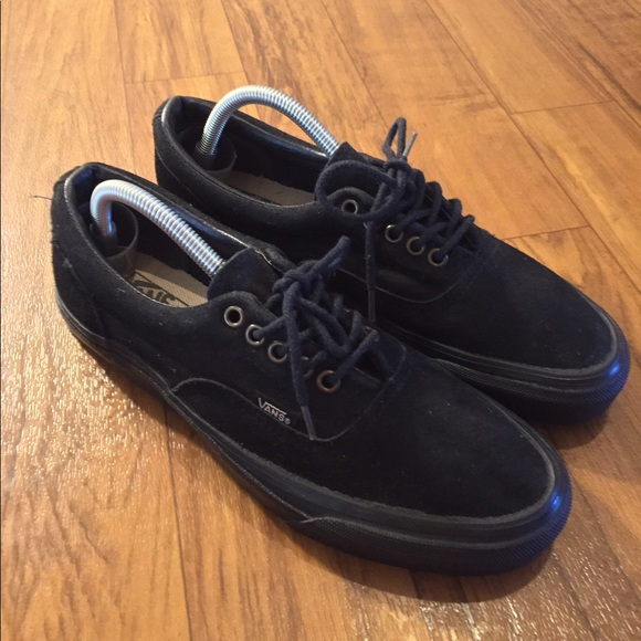 776a87fbf3 M 58f7b63e4e95a3fe1f0014d3. Other Shoes ...