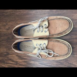 Sperry Other - Sperry Top-Sider. Men's size 8.