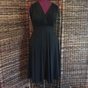 Maternal America Dresses & Skirts - Maternal America Dress