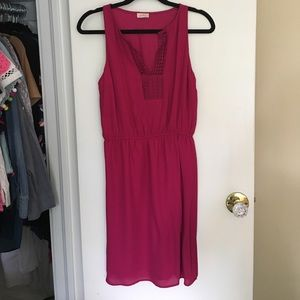 Pixley Dresses & Skirts - Pixley Bogota Dress Size Small
