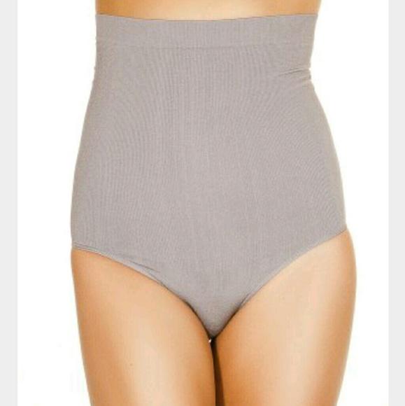 f25b5b4ab966a Black Fuchsia by Secret Lace Intimates   Sleepwear