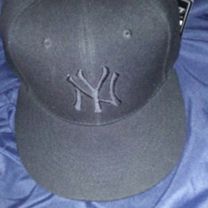 Other - Yankees hat