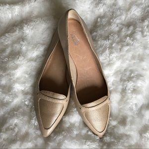 Dr. Scholl's Shoes - Dr. Scholl's Flat