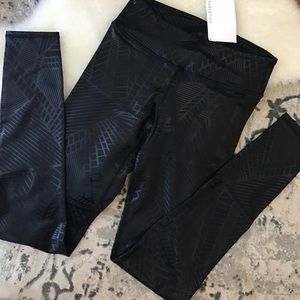 Fabletics Salar leggings - tall