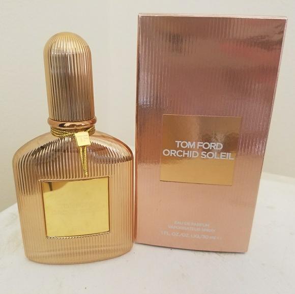 tom ford tom ford eau de parfum orchid soleil from. Black Bedroom Furniture Sets. Home Design Ideas