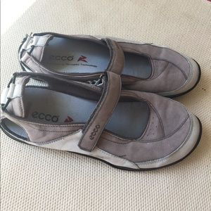Ecco Shoes - Ecco shoes