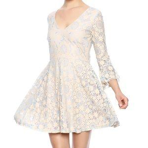Mystic Dresses & Skirts - 🌸Mystic Lace Dress🌸