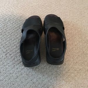 Dansko Shoes - Dansko sandals