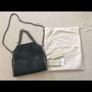 Stella McCartney Handbags - Stella Mccartney falabella mini tote