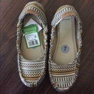 Sanuk Shoes - Sanuk adorable shoes