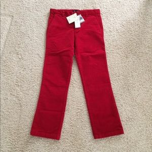 E-Land Kids Other - Boys Pants.