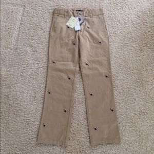 E-Land Kids Other - Boys Pants