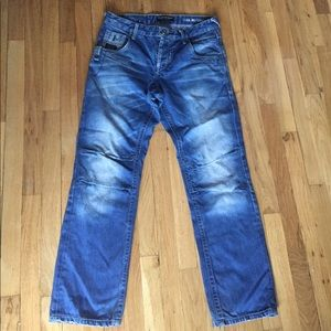Jack and Jones Other - Men's jeans Jack&Jones, 32/24