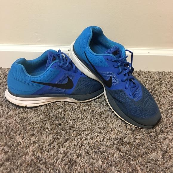 Nike Shoes | Pegasus 3d Mens Running