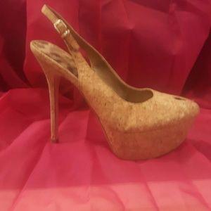 Sam Edelman Shoes - Sam Edelman💋stilettos