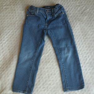 jordache  Other - Jordache Girl's Skinny Jeans