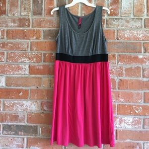 Pure Energy Dresses & Skirts - Beautiful Dress By Pure Energy Size 1