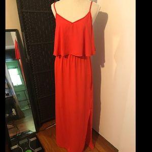sugarlips Dresses & Skirts - Maxi dress