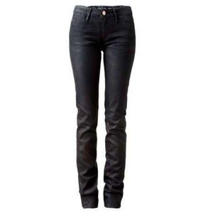 Earnest Sewn Denim - NWOT EARNEST SEWN Harlan skinny jeans
