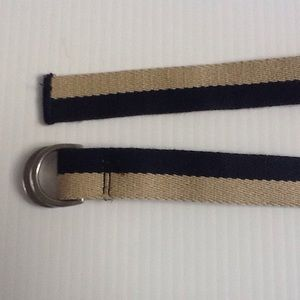 Old Navy Other - Old Navy Kids Belt