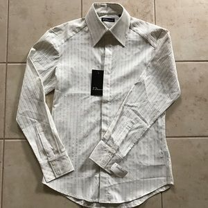 7 Diamonds Other - NWT Men's shirt from Neiman's