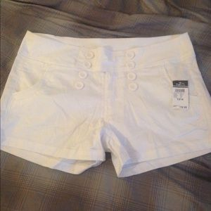 Rue21 Pants - NWT Rue21 Women's Shorts