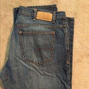 Calvin Klein Other - Calvin Klein jeans- Men's