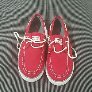 Nautica Other - Kids shoes