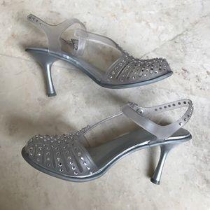 0e9321893d67 Stuart Weitzman Shoes - STUART WEITZMAN MELISSA jellies
