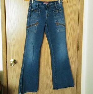 UNIONBAY Denim - Union Bay Jeans