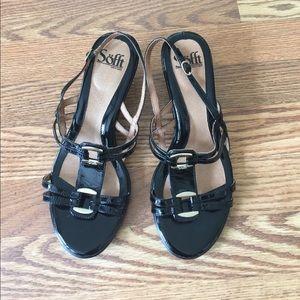 Sofft Shoes - Sofft Sandals