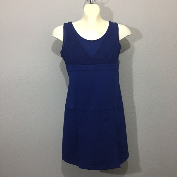 Sports Dresses