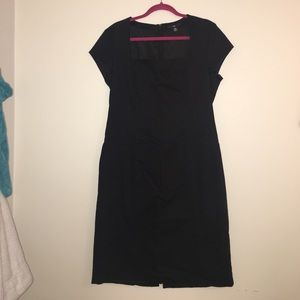 H&M Dresses & Skirts - H&M Little Black Dress - 16