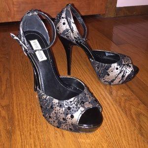 Steve Madden Shoes - Steve Madden Haadly Pumps