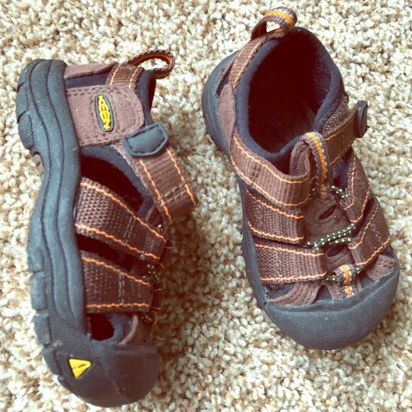 Keen Shoes   Baby Keens   Poshmark