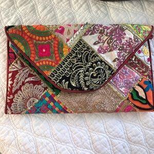 Handbags - Clutch bag NEW ✨🌸
