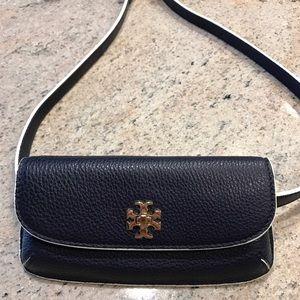 Tory Burch Handbags - Tory Burch waist pouch