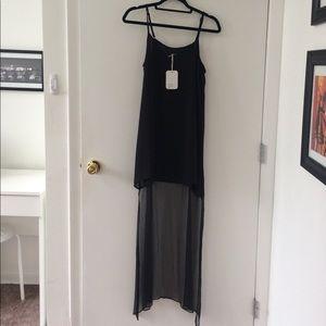 Millau Dresses & Skirts - NWT! Millau High - Low dress