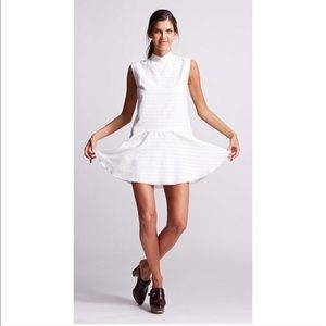 Loup Dresses & Skirts - Summer Blowout Sale! Little White Dress