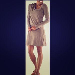 Lole Dresses & Skirts - XS Lole organic cotton dress