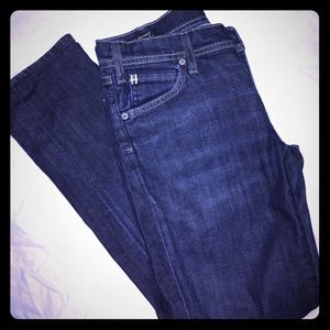 Citizens of Humanity Denim - Citizens of humanity skinny jeans
