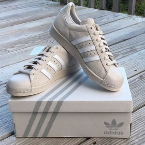 Cheap Adidas Superstar WSS Shoes, Clothes & Athletic Gear