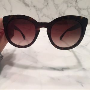 Dolce & Gabbana Accessories - Dolce & Gabbana Sunglasses