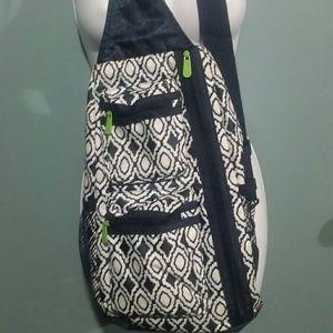 Thirty one  Handbags - 31 Handbag, duffel