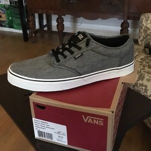 Vans Other - Men's vans shoes