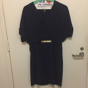 Muse Refined Dresses & Skirts - NWOT Muse dress