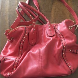 Handbags - A tjmax purse