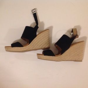 DV by Dolce Vita Shoes - DV by Dolce Vita Wedges