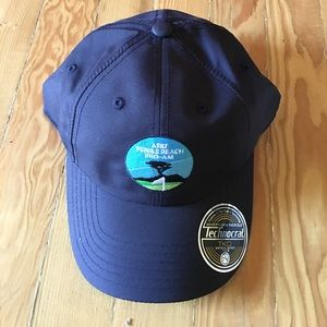 American Needle Inc.  Other - AT&T Pebble Beach Pro-Am Hat