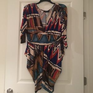 Fashion to Figure Dresses & Skirts - Good condition used once Dress